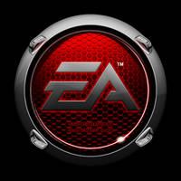 Pmped EA Crysis Logo by CNARIO