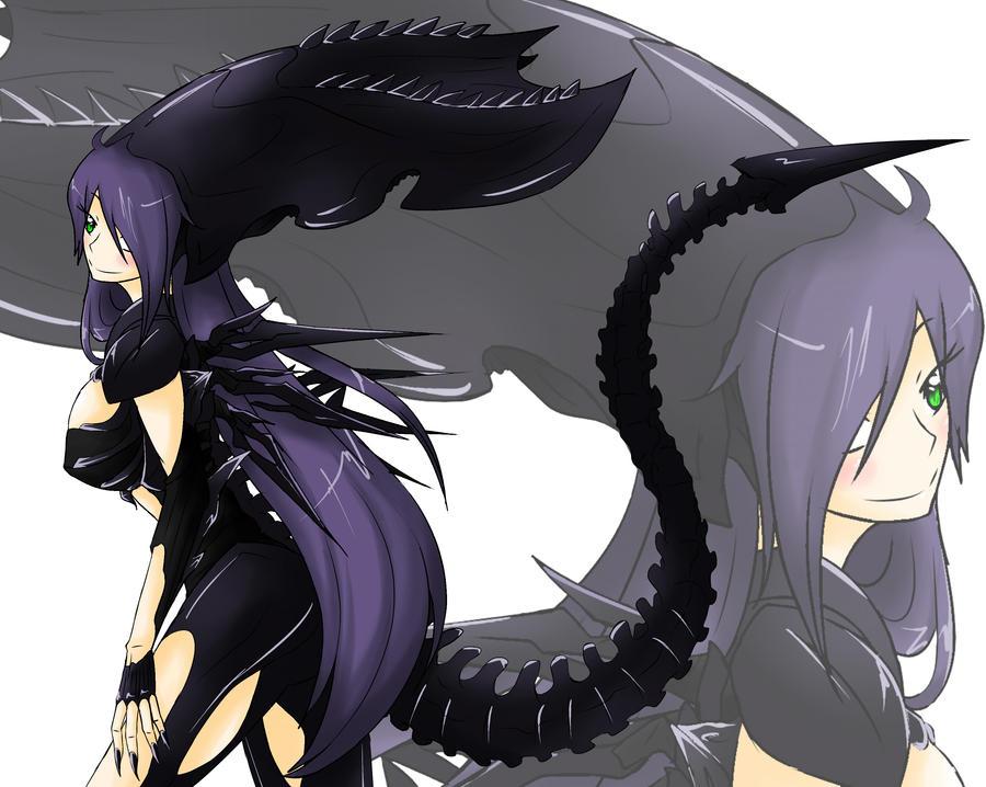 Xenomorph Queen Facehugger Fan Art - Xenomorph Queen