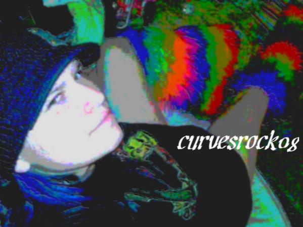 curvesrock08's Profile Picture