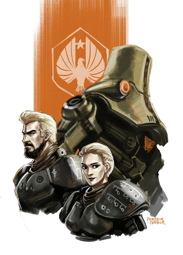 Pacific Rim - Cherno Alpha by feredir on DeviantArt Pacific Rim Cherno Alpha Anime