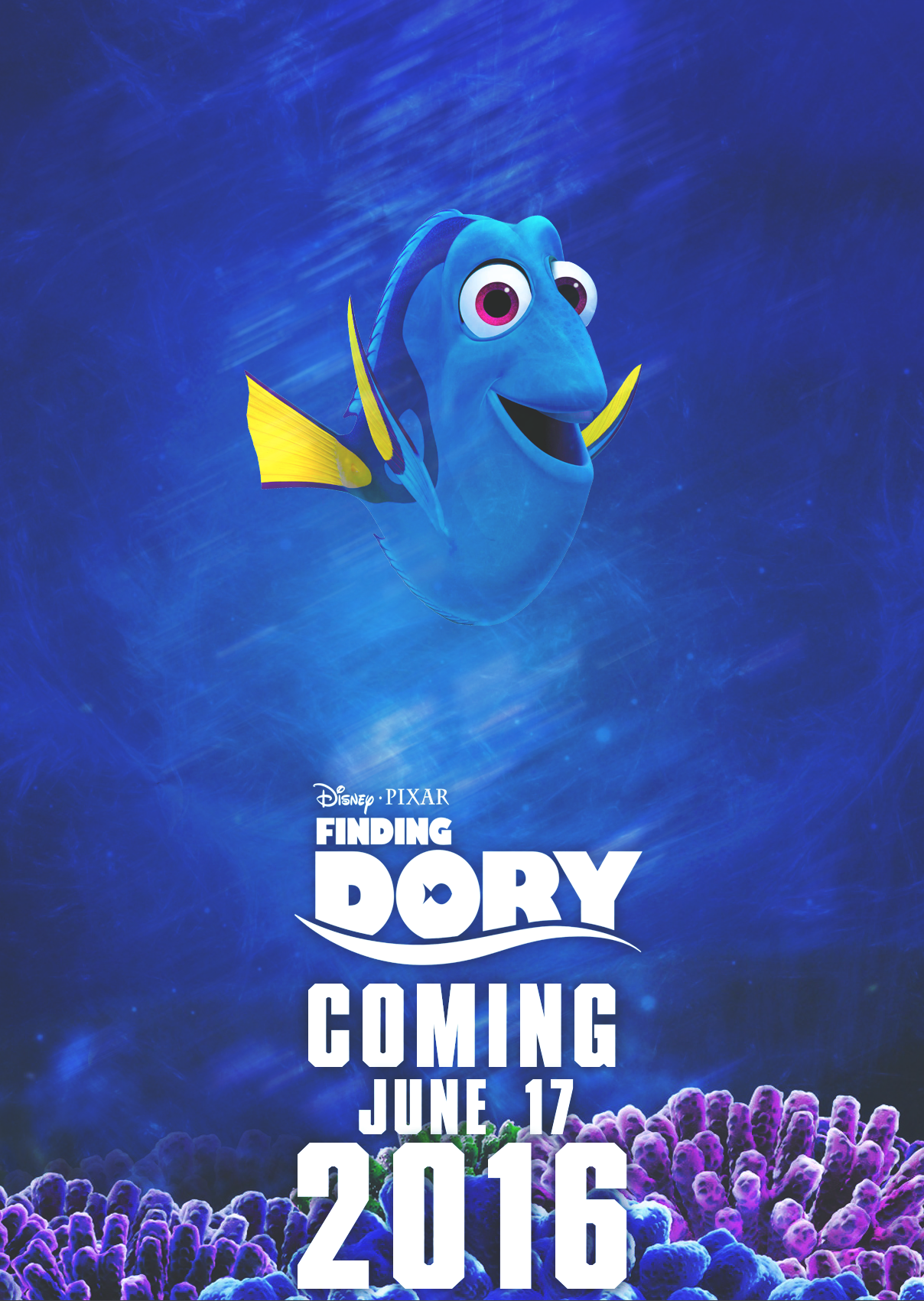http://orig05.deviantart.net/5bc2/f/2015/315/d/7/finding_dory_2016_by_deztrips-d9gb5br.png