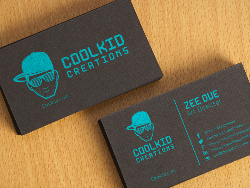 Free black textured business card design mockup by designbolts on free black textured business card design mockup by designbolts colourmoves