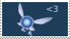 navi stamp by weatherman667