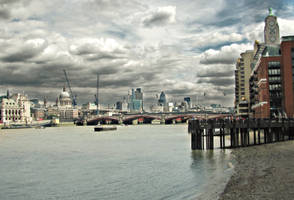 London by lavagirl703