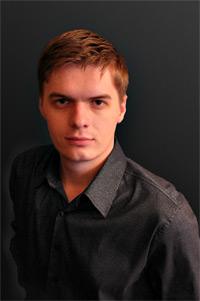 Klashmyag's Profile Picture