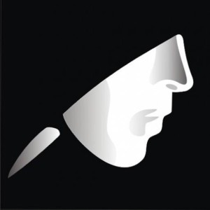 kobrakaiii's Profile Picture