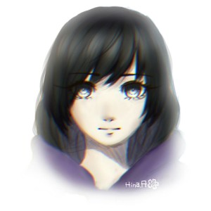 HinaAzakura00's Profile Picture