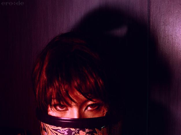 Tomie: MURDER 03 by ero-de