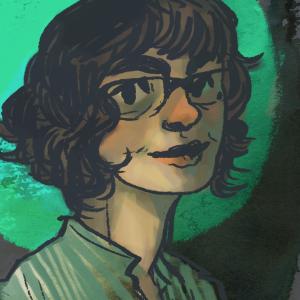 anonbea's Profile Picture