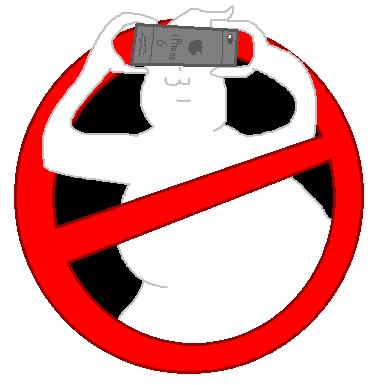 GB Symbol Snapshot by Ghostbustersmaniac