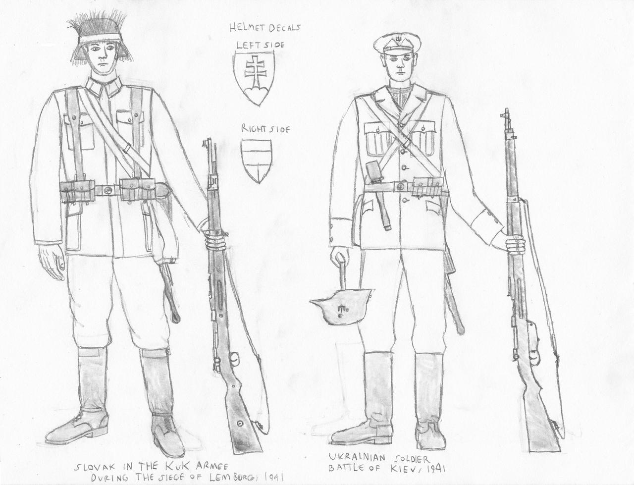 early_second_great_war_kuk_and_ukrainian_soldiers_by_marlowski_de0basj-fullview.jpg