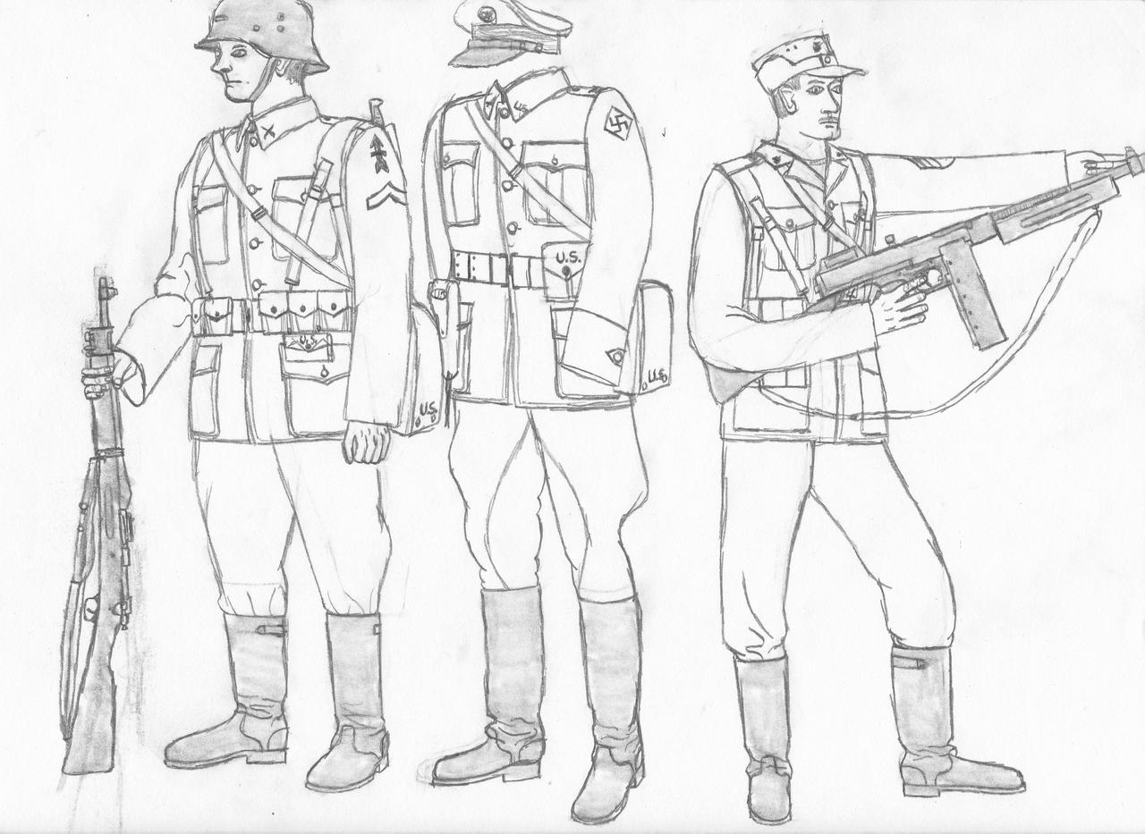 early_second_great_war_union_military_uniforms_by_marlowski_dec3km4-fullview.jpg
