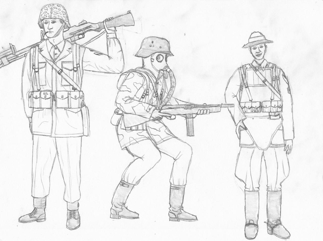 _tl_191__union_military_uniforms_pt__2_by_marlowski_decie5l-fullview.jpg