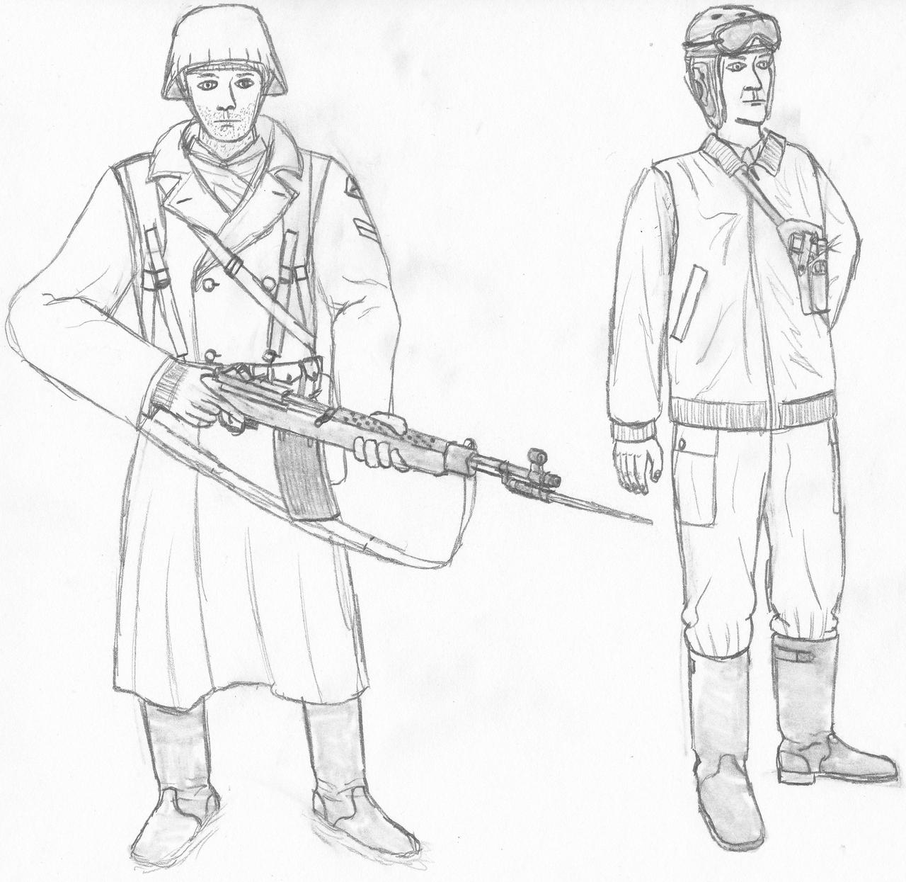 _tl_191__union_military_uniforms_pt__3_by_marlowski_ded2wgb-fullview.jpg
