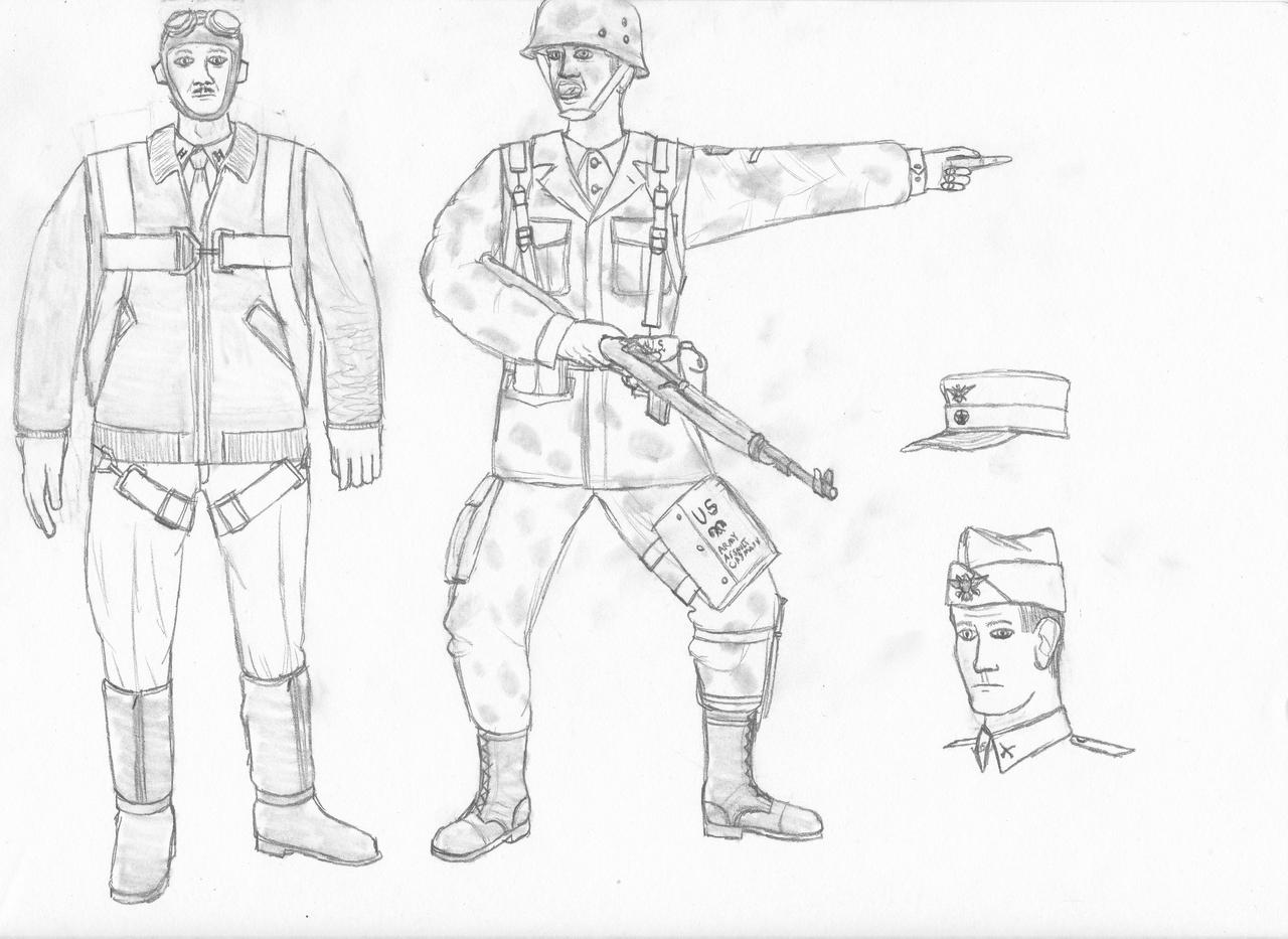 _tl_191__union_military_uniforms_pt__4_by_marlowski_dedp4l0-fullview.jpg