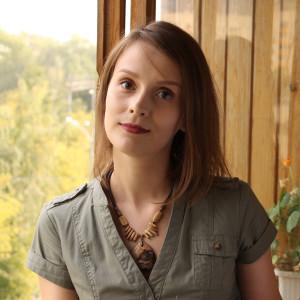 LunarFerns's Profile Picture