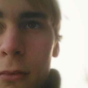 freaktechnik's Profile Picture