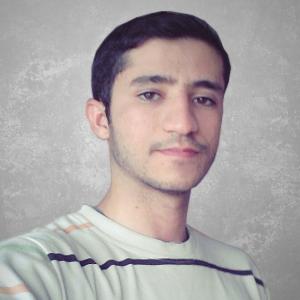 bluemix2's Profile Picture