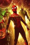 Spider-Man: No Way Home - Part 1