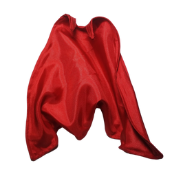 Thor's Cape - PNG