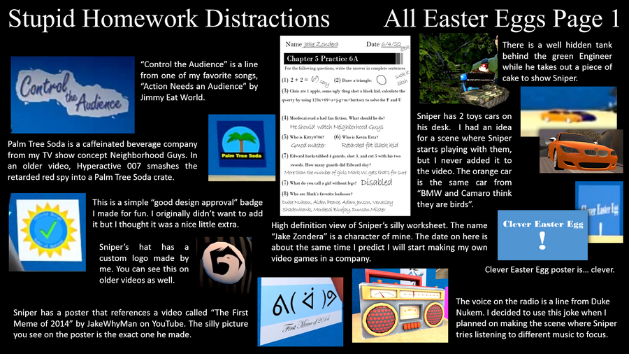 listening distractions essay Effective listening skills there is a big difference between hearing and listening hearing is a physical ability that the ears receive feelings and transmit them to the brain while listening is a skill.