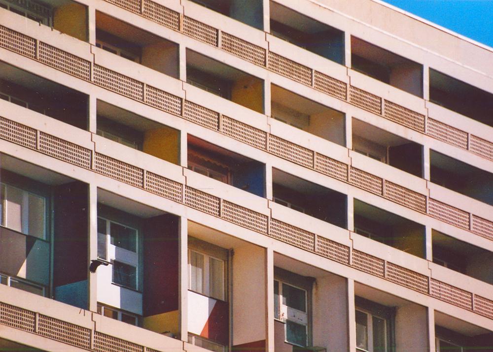 habitation by tsigane