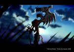 eternal blade 2