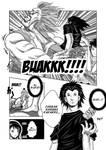 manga sample 3