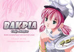 bakpia:cake master