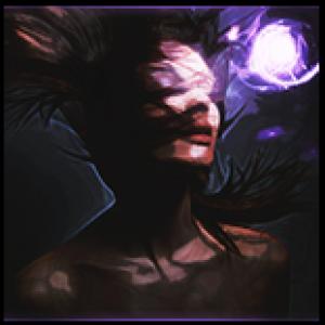 ColourQ's Profile Picture