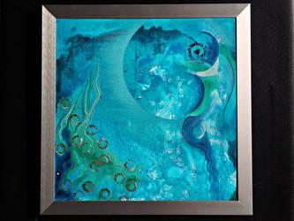 Aquatic 2 by dica-ambien