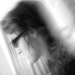 isanart's Profile Picture