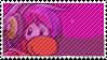 Cadence Stamp by Ame-Baki
