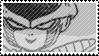 Kuriza Stamp by Ame-Baki