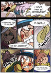 The Nutcracker Soldier - Page 4 (Made in 2018)