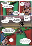 The Nutcracker Soldier - Page 7 (Made in 2018)