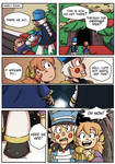 The Nutcracker Soldier - Page 11 (Made in 2018)