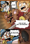 The Nutcracker Soldier - Page 17 (Made in 2018)