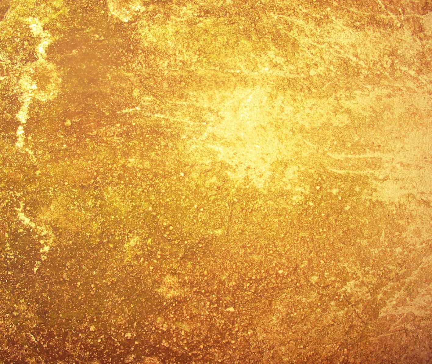 sun texture map nasa - photo #16