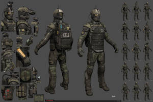 Bogdanbl4-cell-trooper-modifications