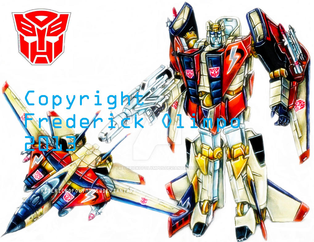 aerialbots coloring pages - photo#49