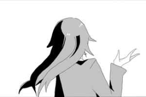 AnimeGirlRaina's Profile Picture