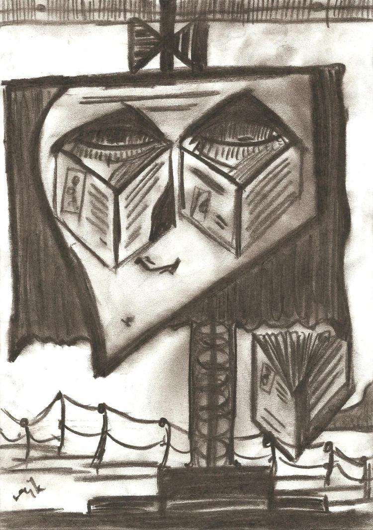 reader by babilo