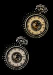 Pocket Watch stock- FREE