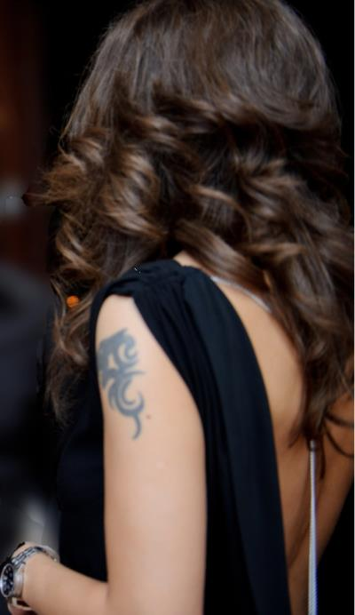 roxanac's Profile Picture