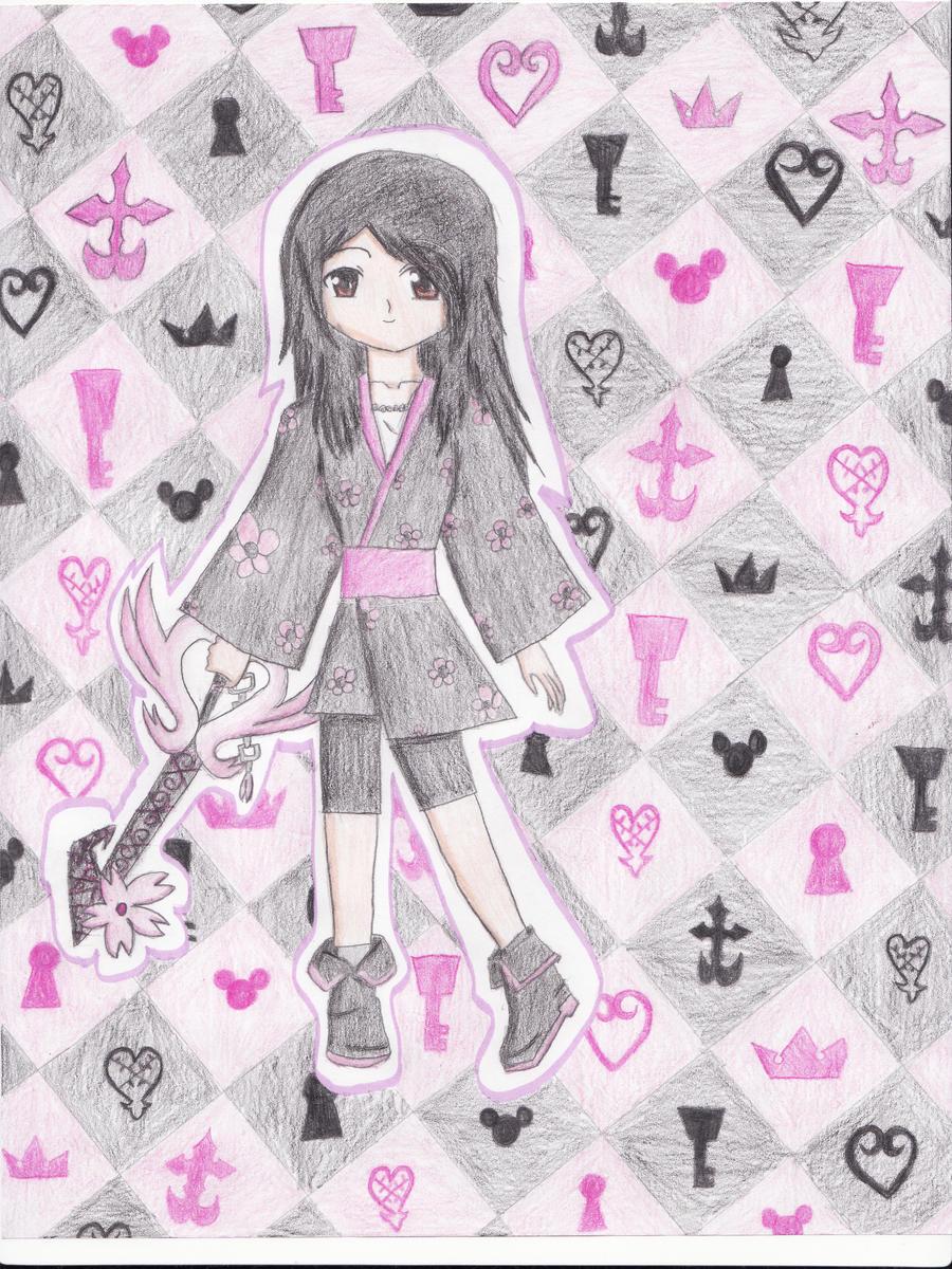 Shiroi-Hana-01's Profile Picture