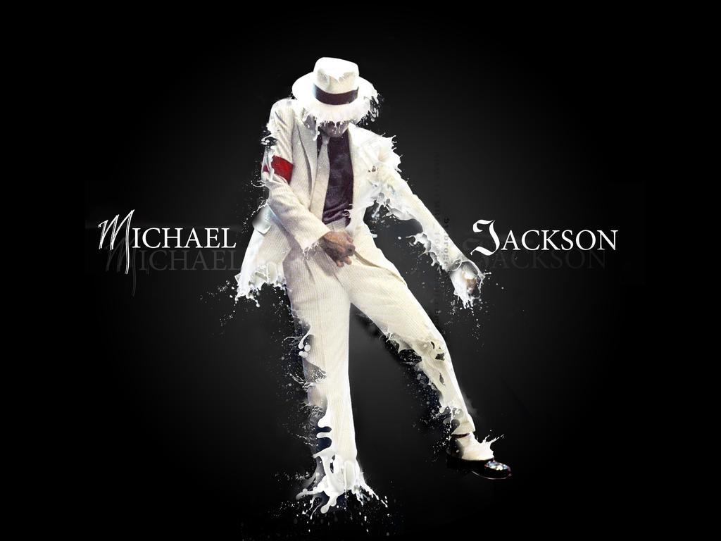 king of pop michael