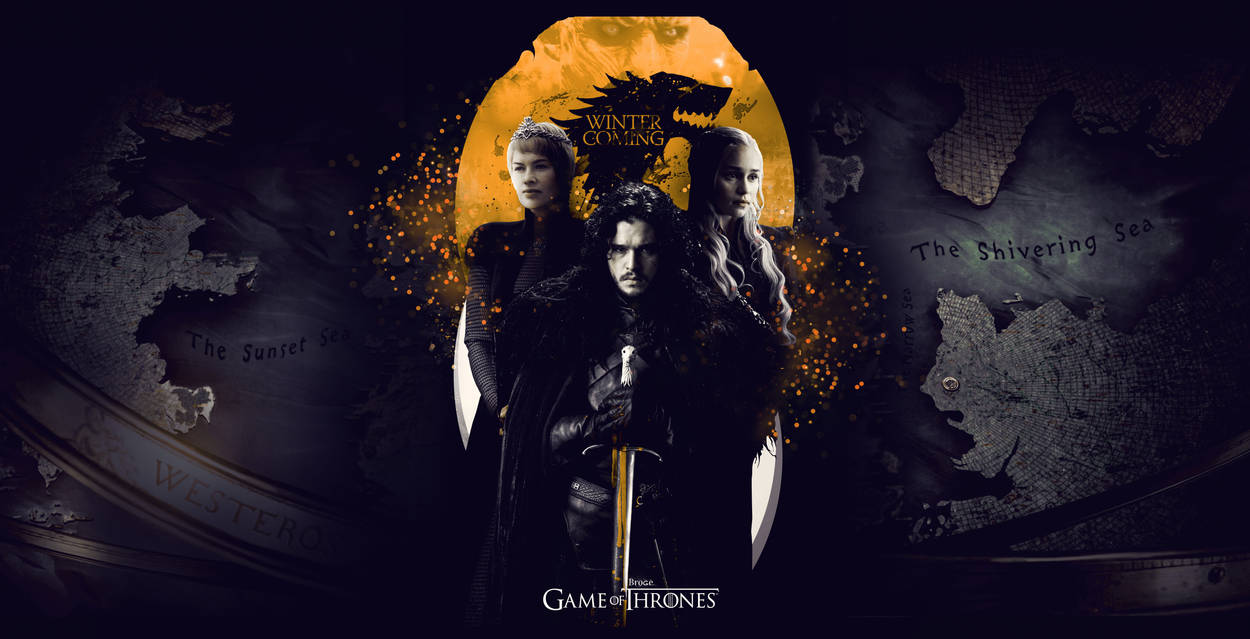 game_of_thrones_wallpaper_by_ahmetbroge_...GteQlPjl4Q