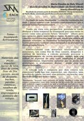 STM poster