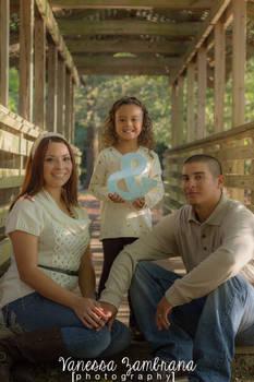 S Family